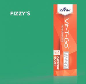 Fizzy 300x294 - Fizzy