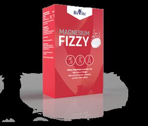 Magnesium 300x255 - Magnesium