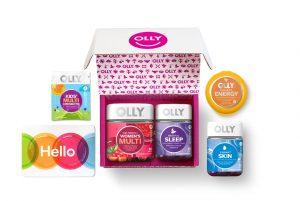 Olly 300x201 - Olly