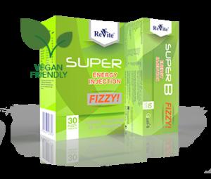 Super B 300x255 - Super-B