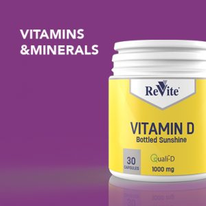 Vitamins 300x300 - Vitamins