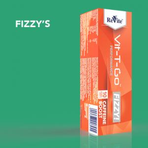 fizzys 300x300 - fizzys