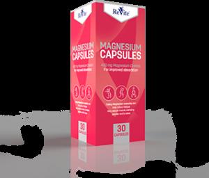 mAG cAPTULES 300x256 - mAG-cAPTULES