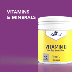 vitamins and minerals 300x300 - vitamins-and-minerals