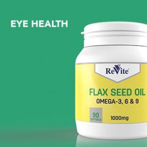 Eye health 300x300 - Eye-health