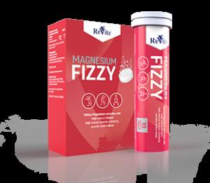 Fizzys 300x261 - Fizzys
