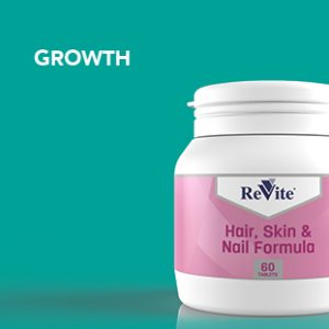 Growth 300x300 - Growth
