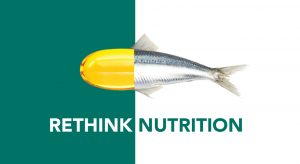 rethink header resized 0000 fish  300x164 - rethink-header_resized_0000_fish