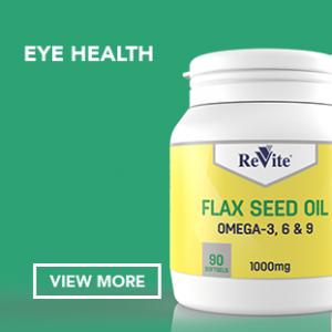 Eye health 300x300 - HOME