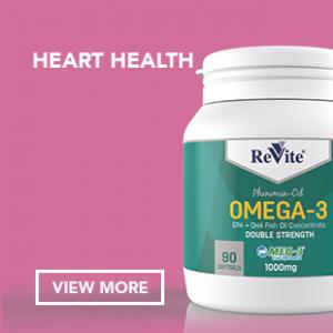 Heart health 300x300 - Heart-health