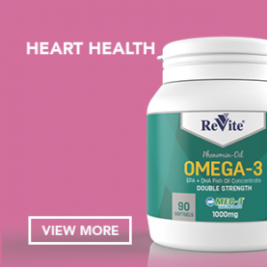 Heart health 300x300 - HOME