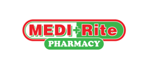 Pharmacy Logos Medirite 300x140 - ENERGY & LIFESTYLE