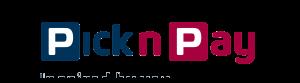 Pick n Pay logo 300x83 - VEGICAP RANGE