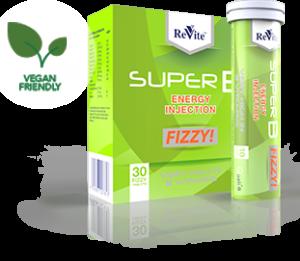 Super b Fizzy 4 300x261 - Super-b-Fizzy-4
