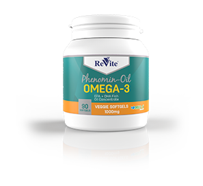 Untitled 13 - ESSENTIAL FATTY ACIDS