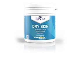 dry skin new 175ml - VITAMINS & MINERALS