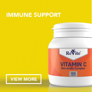 immune support 300x300 - HOME