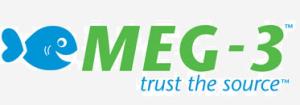 omega3 300x105 - omega3