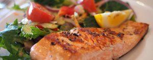 salmon dish food meal 46239 300x118 - salmon-dish-food-meal-46239
