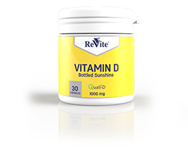vit d new 175ml - vit-d-new-175ml