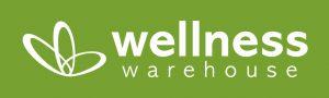wellness logo 300x90 - VEGICAP RANGE