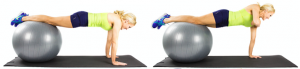 13 core exercises for a tummy makeover 300x69 - 13_core-exercises-for-a-tummy-makeover