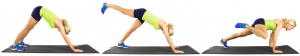 14 core exercises for a tummy makeover 300x56 - 14_core-exercises-for-a-tummy-makeover