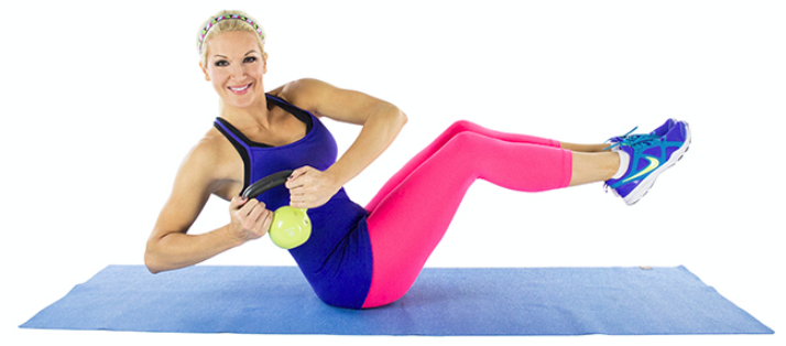 6 core exercises for a tummy makeover - 19 CORE EXERCISES FOR A TUMMY MAKEOVER