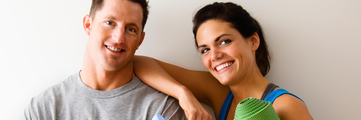 Excersice relationships header - 10 WAYS EXERCISE IMPROVES YOUR RELATIONSHIP