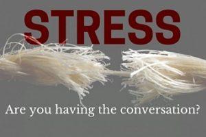 Stress conv 300x200 - Stress-conv