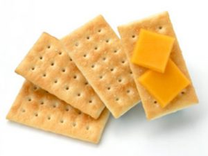 crackers w cheese 300x225 - crackers_w_cheese