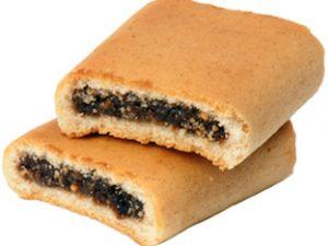 fig cookies 300x225 - fig_cookies
