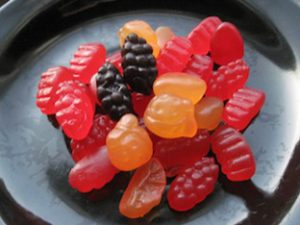 fruit candies 300x225 - fruit_candies