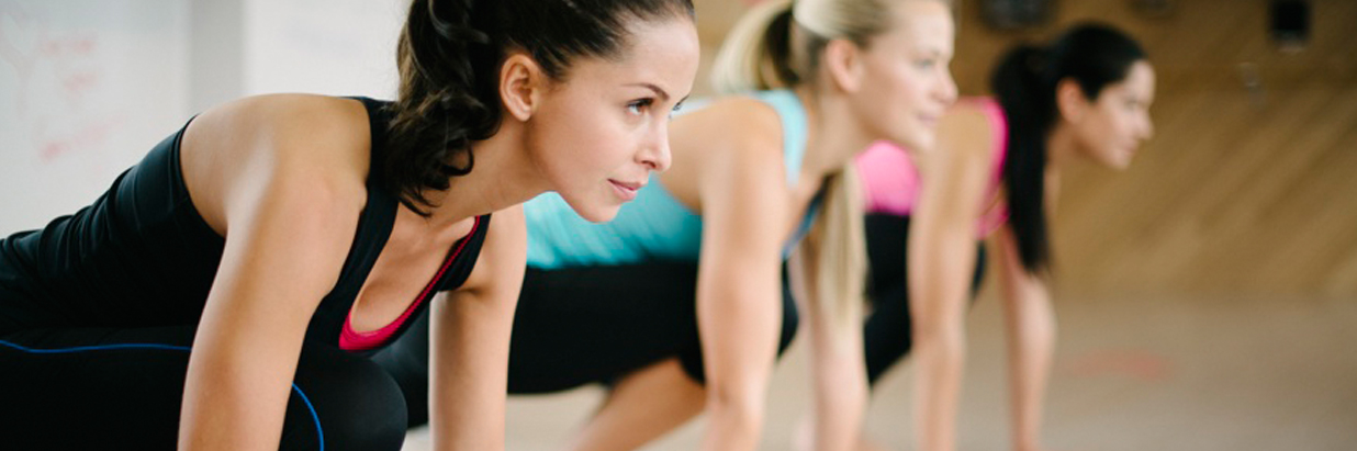 hiitoct - 8 BENEFITS OF HIGH-INTENSITY INTERVAL TRAINING (HIIT)