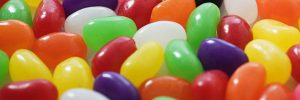 jelly beans 300x100 - jelly-beans