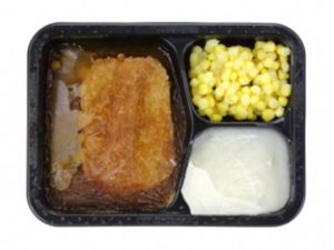 microwave meals 300x225 - microwave_meals
