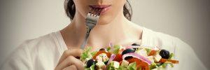nov eat right 300x100 - nov_eat_right