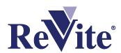 Revite Logo