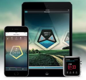 running app 300x279 - running_app