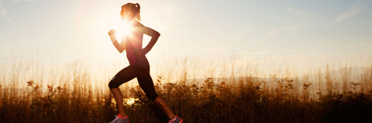 runplan - TIME TO SPICE UP YOUR RUNNING TRAINING