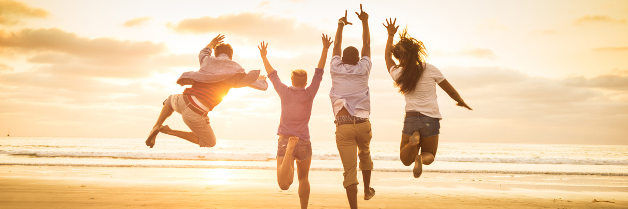 stress less july - 9 THINGS HAPPY PEOPLE DO TO STRESS LESS