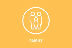 family 300x201 - family_Revite