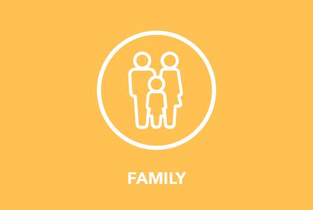 family - HOME