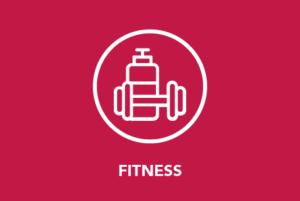 fitness 300x201 - fitness