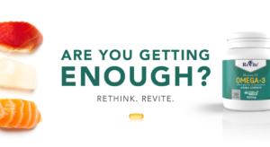 website banner 300x164 - REVITE website-banner