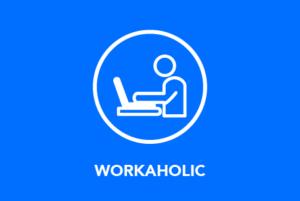 workaholic 300x201 - workaholic_Revite