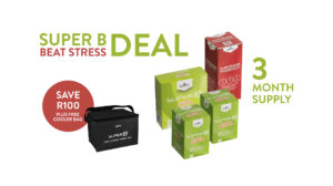 super b beat stress deal 300x168 - super-b-beat-stress-deal_REVITE