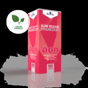 0001s 0015 Mag Tabs Vegan Friendly 2048x 300x300 - Magnesium_Tabs_Vegan_Friendly_Revite