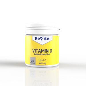 VITAMIN D 300x300 - VITAMIN D_Revite