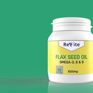 eye health 300x300 - Flax seed oil_eye-health_Revite